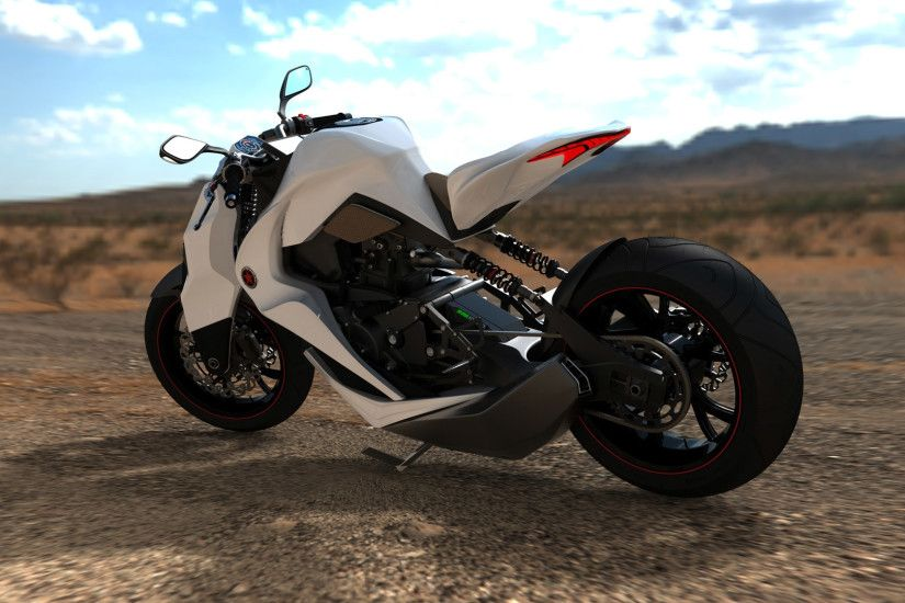 Prototype-Concepts-Motorbike-wallpaper
