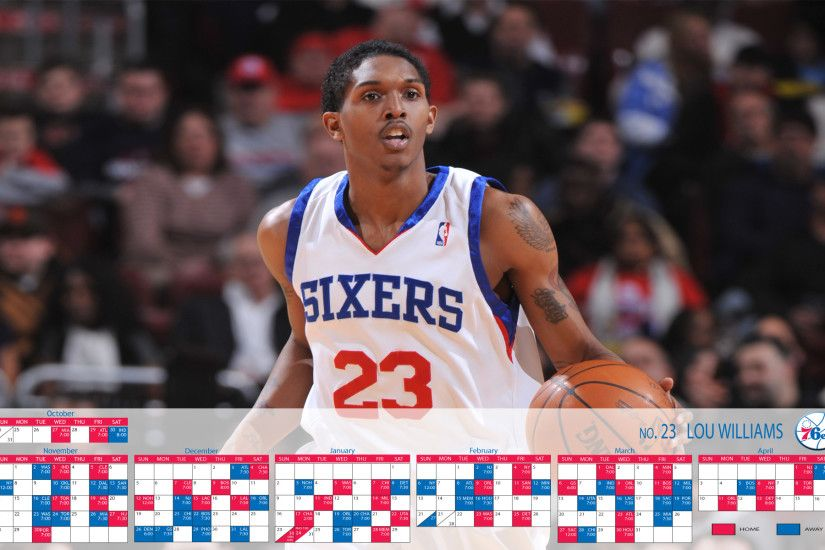 Sixers Wallpapers