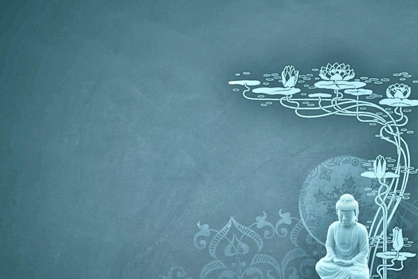 138 Buddhism Wallpapers | Buddhism Backgrounds Page 4