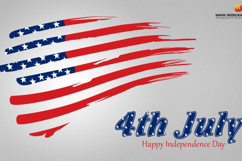 US Independence Day Wallpaper 2013: 4 July Independence Day Wallpaper Free