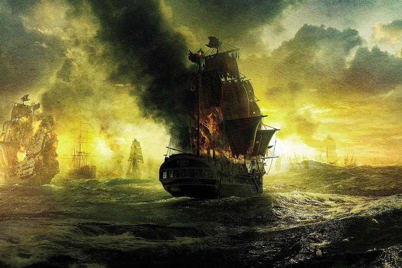 old pirate ships | Old Pirate Ships Wallpaper | Pirates .