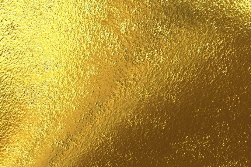 gold background 2500x1875 for ipad pro