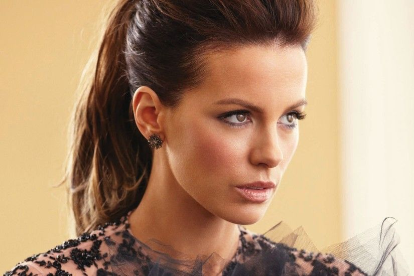 Kate Beckinsale Full HD