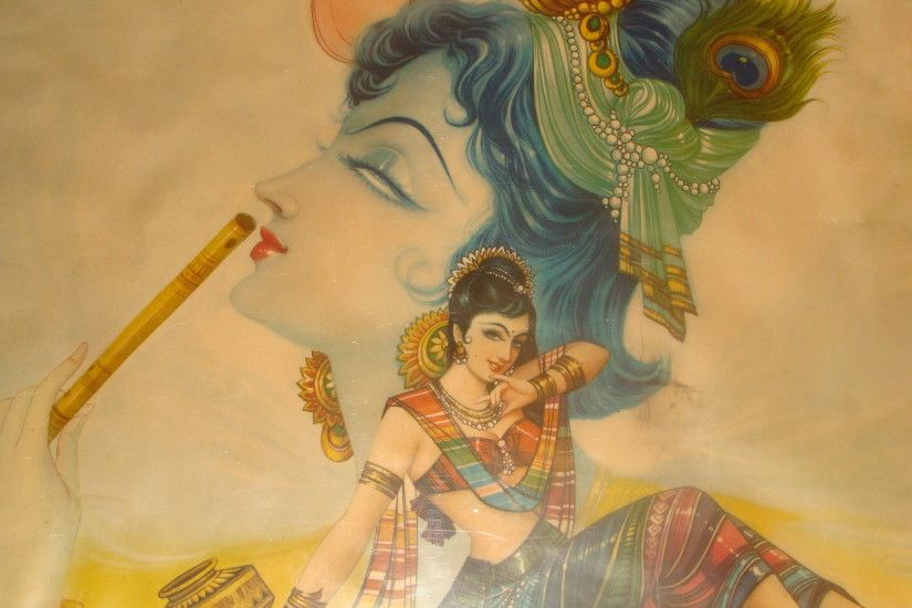 Lord Krishna wallpapers, images of Lord Krishna, Photos of Lord Krishna,  Lord Krishna pictures