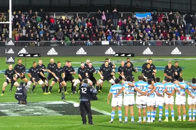 haka all blacks vs los pumas cool images free amazing artwork background  wallpapers samsung phone wallpapers widescreen 1080p 1920×1080 Wallpaper HD