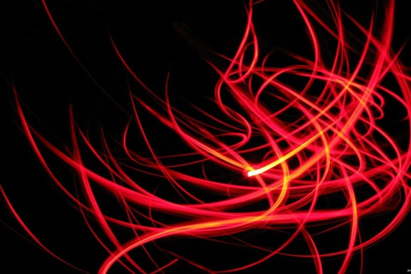 HD Wallpaper | Background ID:30627. 1920x1200 Abstract Red