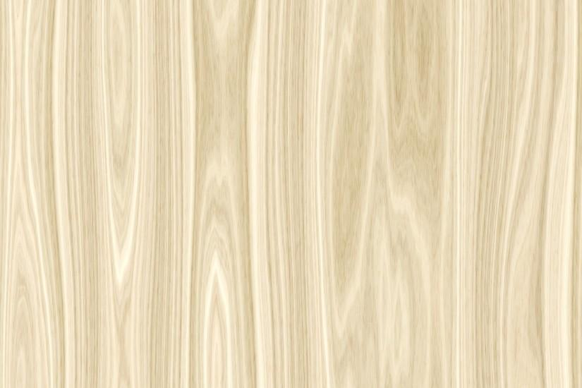 Continuing on with the seamless wood texture collection here is another  white wooden background white background seamless wood texture 2