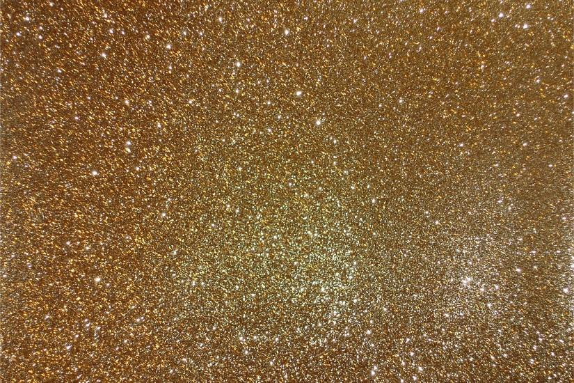 vertical gold glitter background 2166x2071 for hd 1080p