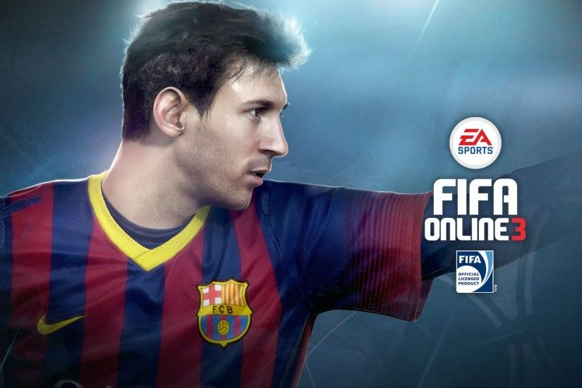 fifa online 3 wallpaper chelsea » Wallppapers Gallery