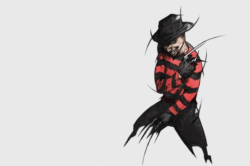 Freddy Krueger Wallpapers, High Quality Pictures for PC & Mac, Tablet,  Laptop,