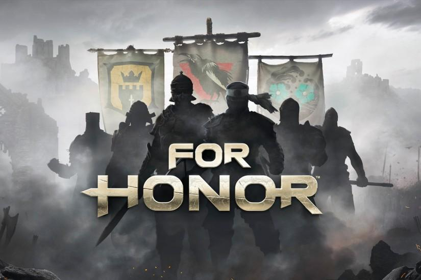 free for honor wallpaper 1920x1080 hd for mobile
