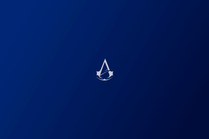 Assassin's Creed Unity Wallpaper by oscagapotes Assassin's Creed Unity  Wallpaper by oscagapotes