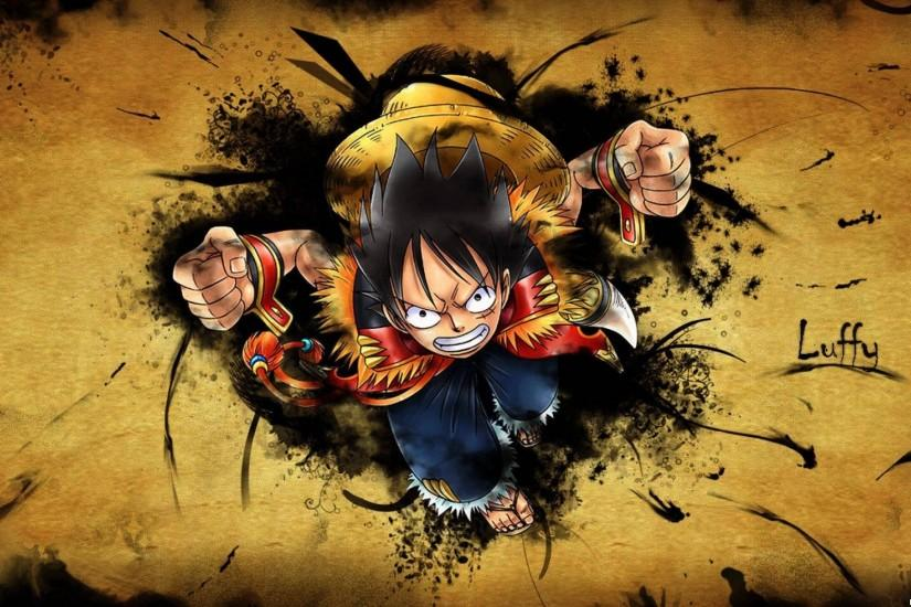 81 one piece wallpapers download free beautiful full - One piece wallpaper hd for android ...