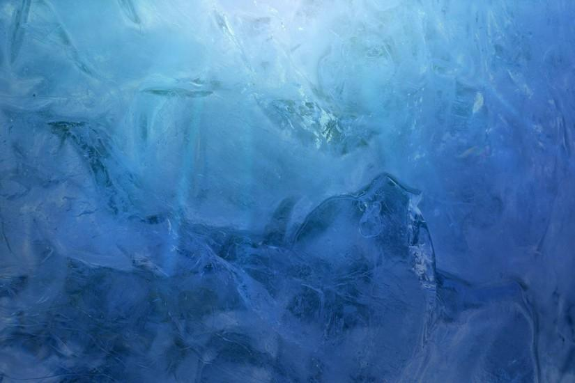 free ice wallpaper 1920x1200 for htc