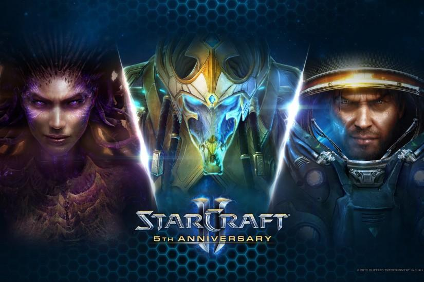 free download starcraft wallpaper 2560x1440 for ipad