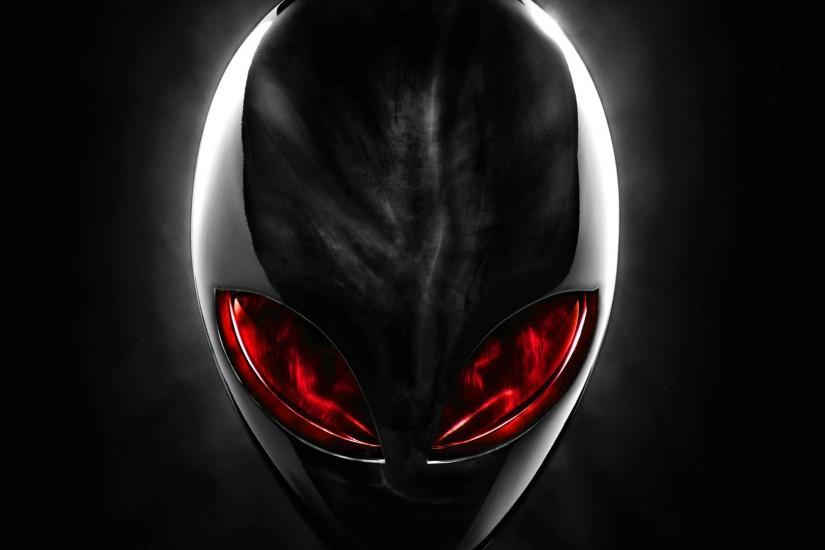 Alien Wallpapers | HD Wallpapers