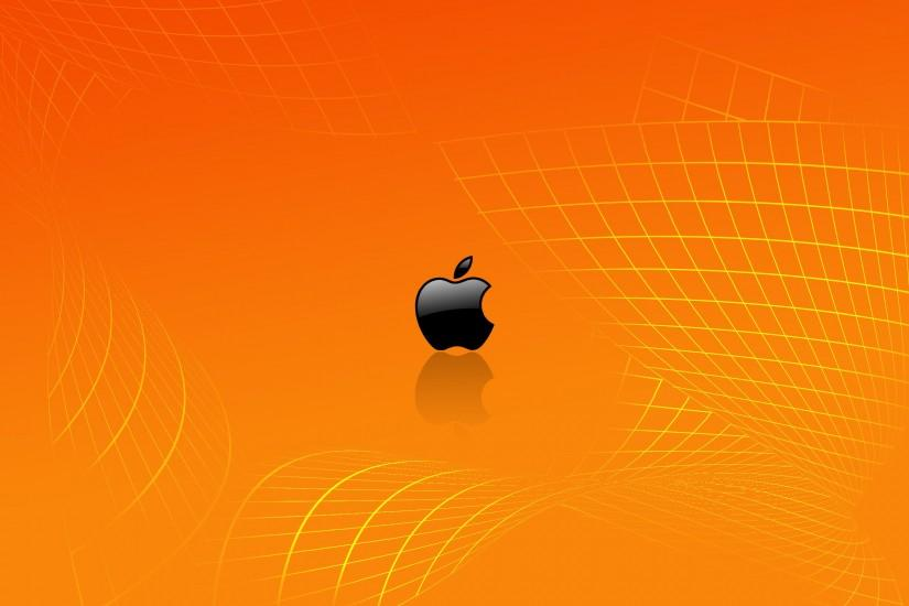 free download orange wallpaper 2560x1600 cell phone