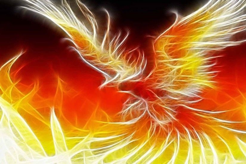 phoenix bird flame fire abstract hd wallpapers hd wallpapers high  definition amazing desktop wallpapers for windows apple mac download free  1920×1080 ...