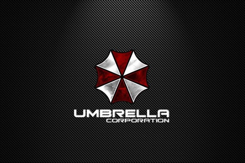 "Search Results for ""umbrella corporation mobile wallpaper"" – Adorable  Wallpapers"
