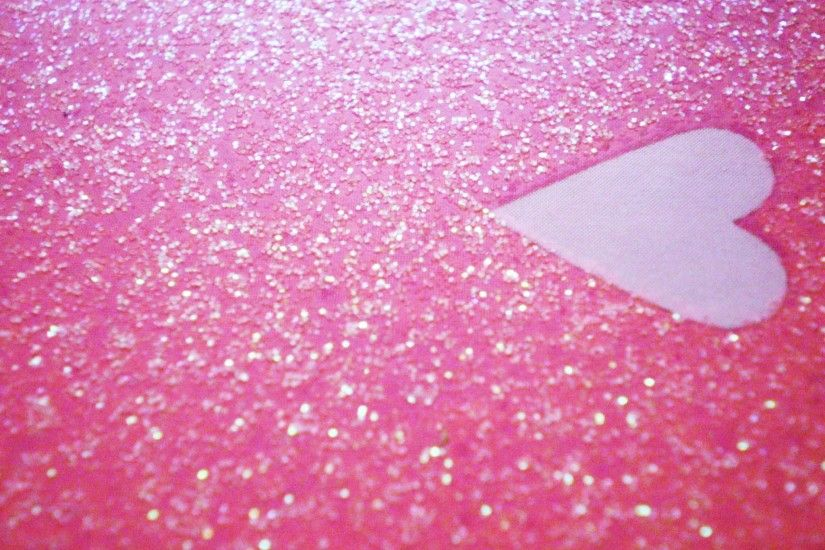 1397x2560 pink, Christmas, wallpaper, sparkly, glitter, xmas, background,  iPhone,