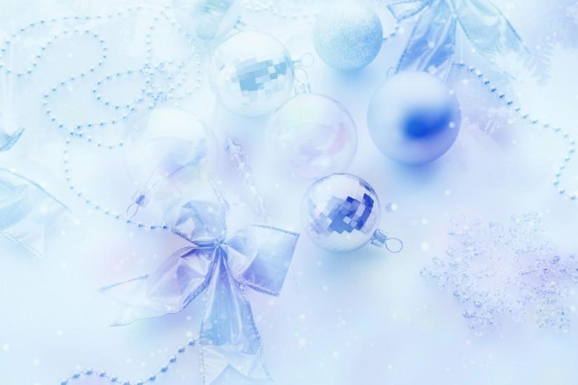 <b>White Christmas Wallpapers</b> - <b>Wallpaper<