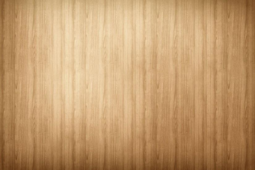 full size wood wallpaper 1920x1200 for android