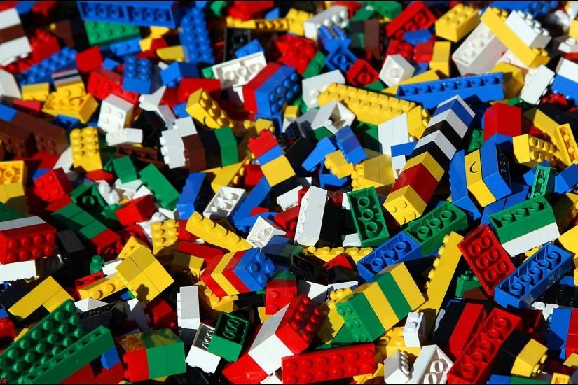 lego wallpaper 1920x1080 for iphone