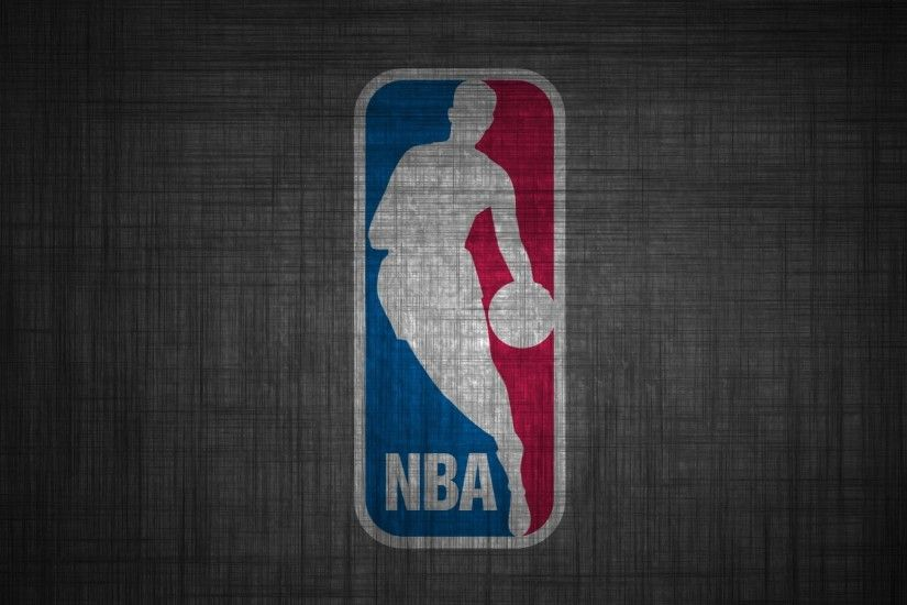 Nba Wallpapers HD, Desktop Backgrounds, Images and Pictures 1600×1000 Nba  Wallpaper Hd (49 Wallpapers) | Adorable Wallpapers | Desktop | Pinterest |  Nba ...