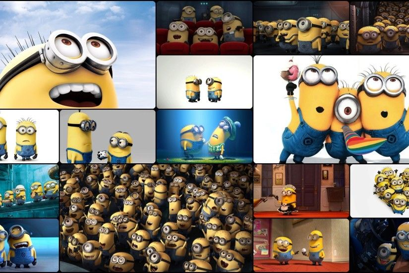 User blog:AwesomeOrange89/New Background | Despicable Me Wiki | FANDOM  powered by Wikia