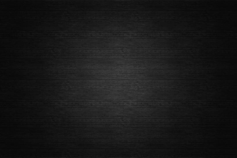 Plain Dark Grey Background Images & Pictures - Becuo Plain Dark Grey  Background