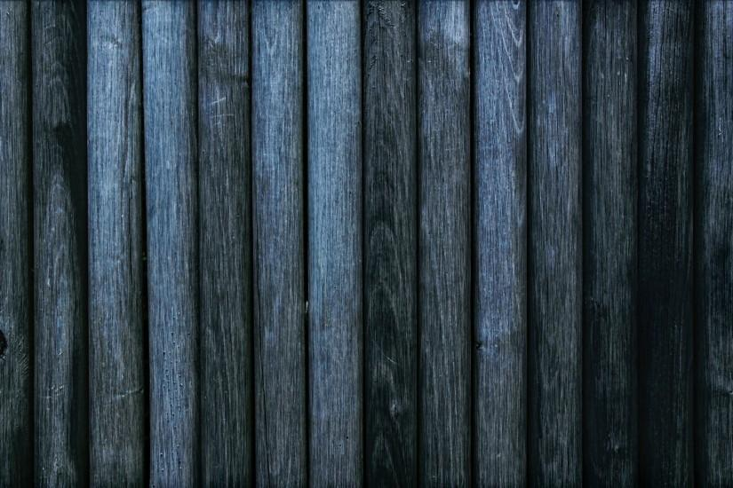 free wood backgrounds 1920x1200 download free