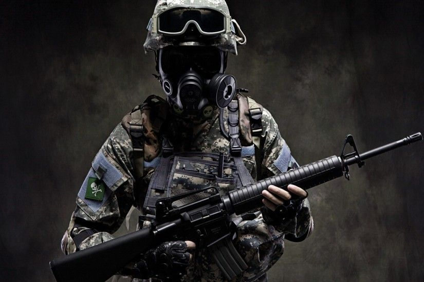 Photo Collection Special Ops Wallpaper Spec Photo Collection Spec Ops  Soldiers Wallpaper ...