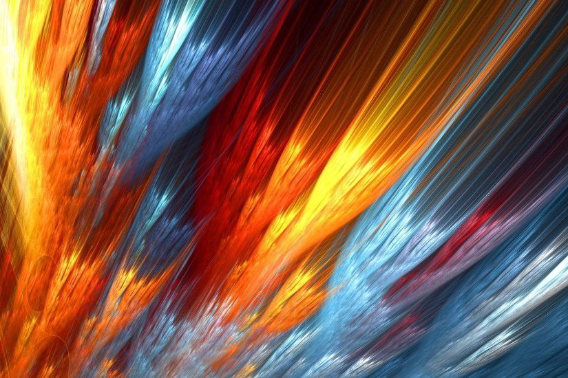 abstract colorful fire wallpapers hd hd desktop wallpapers cool images  amazing hd download apple background wallpapers free display 2560×1600  Wallpaper HD