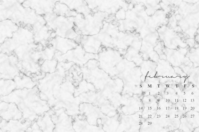 marble wallpaper  u00b7 u2460 download free awesome full hd