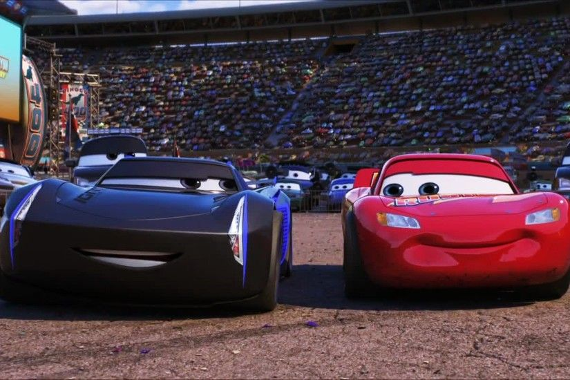 Tags: 1920x1080 Disney Cars