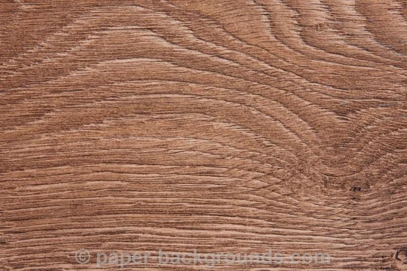 Wood Texture Background Wallpaper 526813