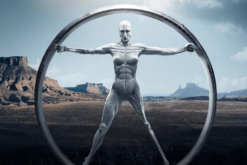 Westworld has been blowing the minds of fans since episode one, and like  any great first season it's left most of us dying for more.