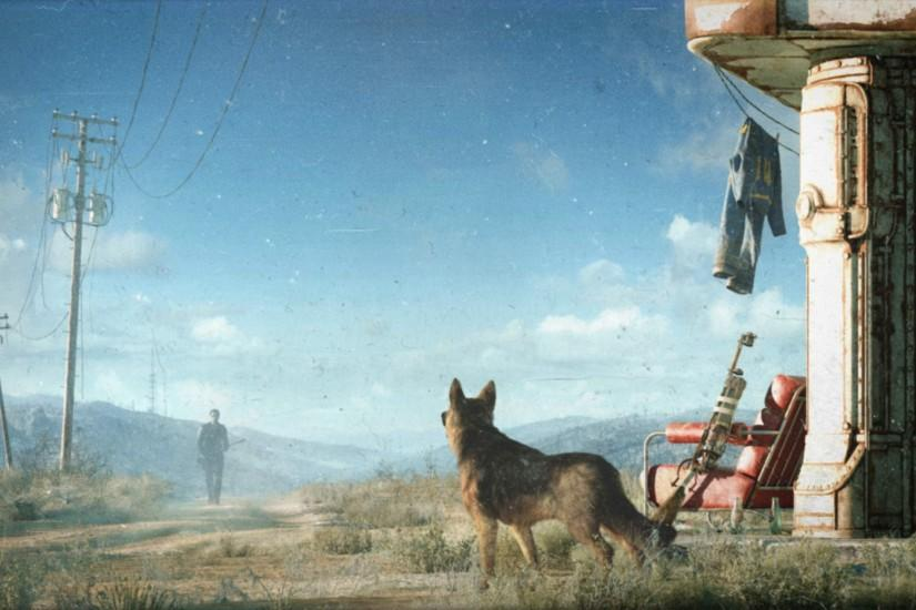 fallout 4 concept art wallpaper 2560x1440 windows xp