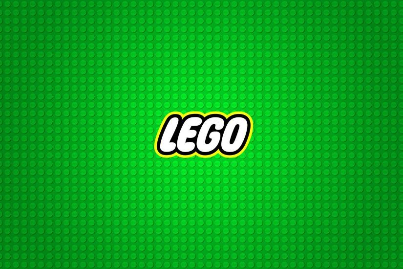 best lego wallpaper 2560x1600 cell phone