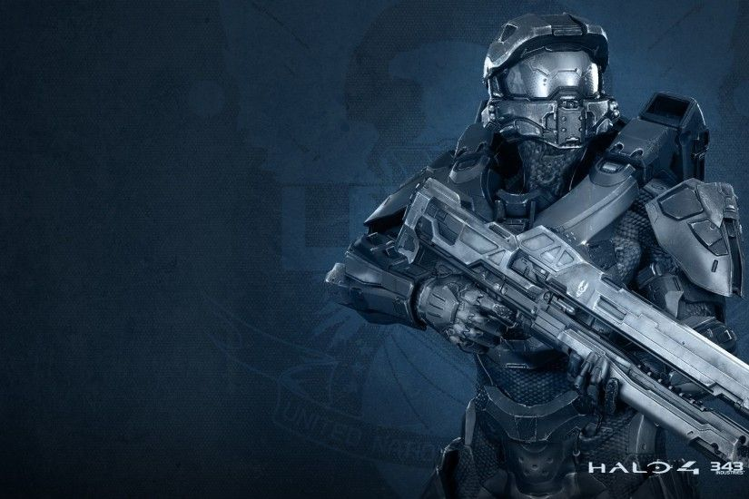 ... x 1080 Original. Description: Download Halo 4 Master Chief Games  wallpaper ...