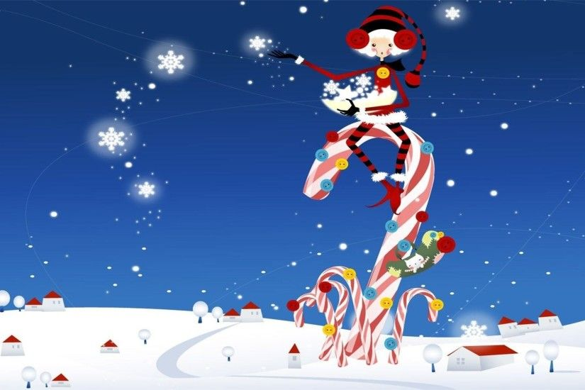 ... Snoopy Christmas Wallpaper christmas wallpaper funny holiday events  holidays albums ...