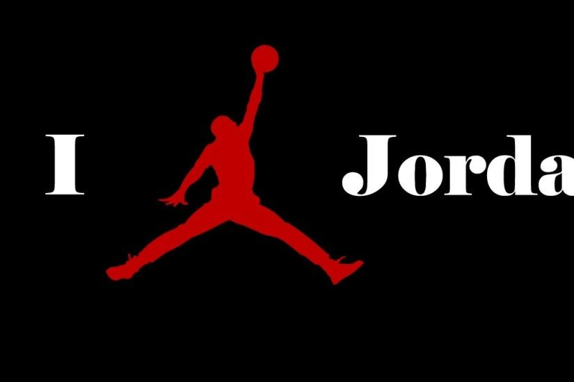 jordan logo backgrounds 183��