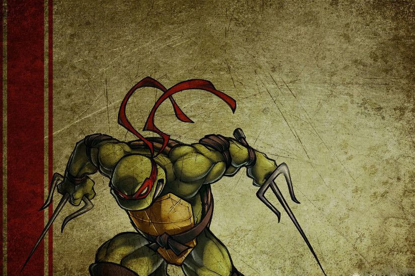 Pictures Download Tmnt Wallpapers High Quality.