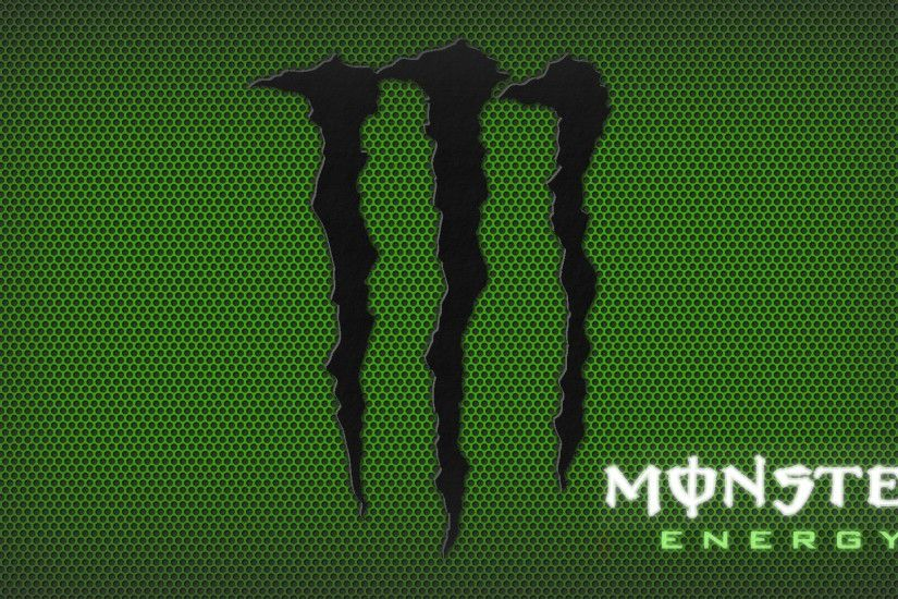 monster energy pictures free