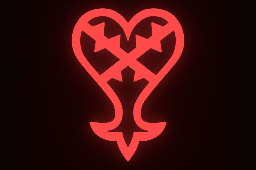 Kingdom Hearts - Heartless Wallpaper by abluescarab Kingdom Hearts -  Heartless Wallpaper by abluescarab