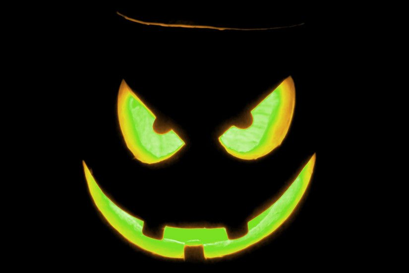 hd pics photos neon green neon halloween desktop background wallpaper