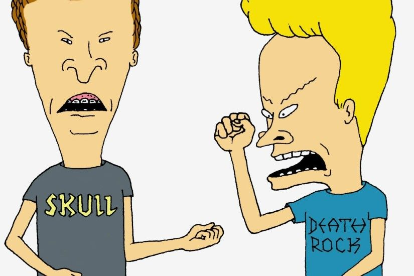 Pictures Of Beavis And Butthead. 100% Quality HD Creative Beavis And  Butthead Pictures