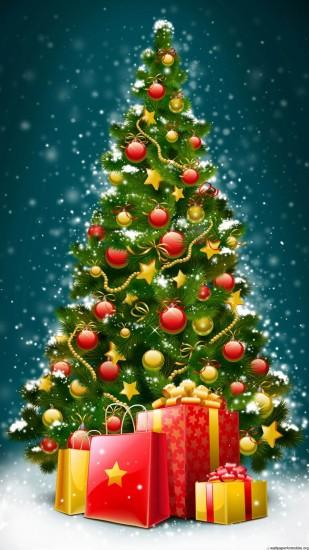 Phone Christmas Screensavers For Android Phones christmas wallpaper for  android phone wallpapers group 33