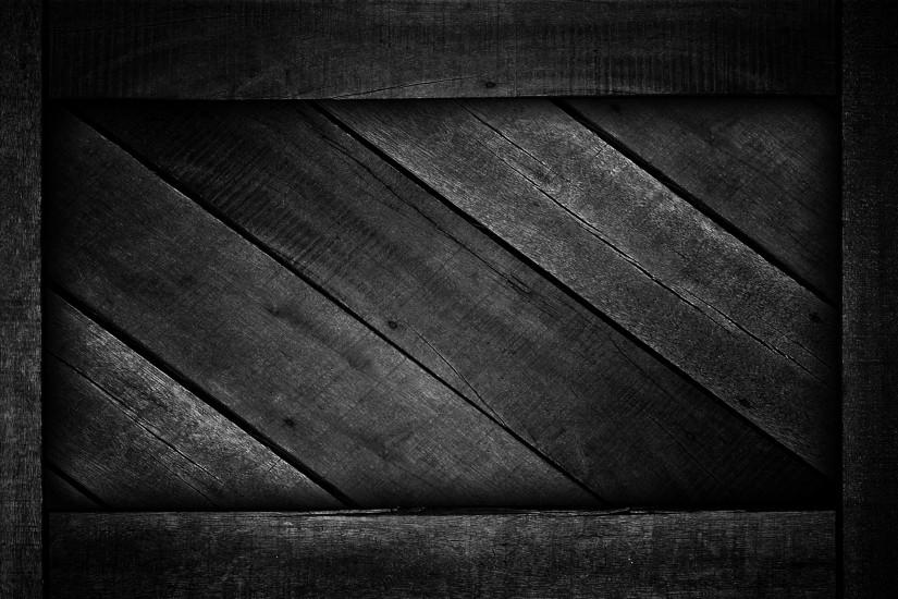 free download background black 2560x1600