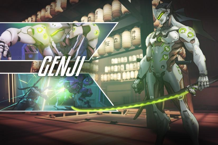 overwatch hd wallpaper 2560x1440 for samsung galaxy